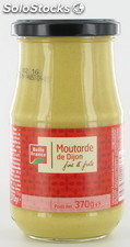 Moutarde 370G. bf