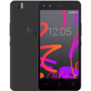 Movil bq aquaris A4.5 16GB Negro Libre