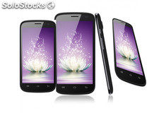 Movil Gfive g10 Fashion 3g Android 4.2 Pantalla 5.0