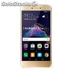Movil huawei ascend P8 lite 2017 DS 16GB dorado