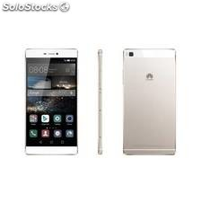 Movil huawei ascend P8LITE dual sim 16GB blanco