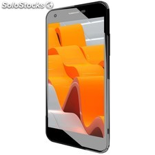 Movil wileyfox spark plus 2GB 16GB 4G negro