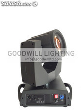 Moving Head Beam 260