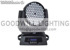 Moving Head Led zz-m-108W