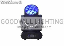 Moving Head Led zz-m-12QUAD