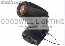Moving Head Led zz-m-150M