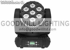 Moving Head Led zz-m-7QUAD
