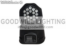 Moving Head Led zz-mm-18