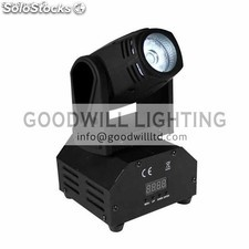 Moving Head Led zz-mw-10M