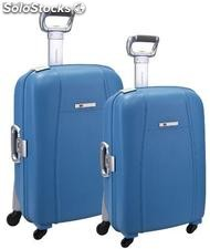Movom Valise