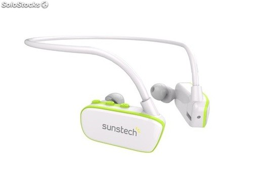 MP3 sunstech ARGOS4GBWTGN