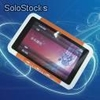 Mp5 player, camara, touch screen pantalla 3.0""