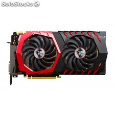 Msi - GeForce gtx 1080 gaming 8G GeForce gtx 1080 8GB GDDR5X
