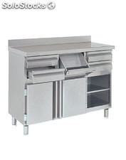 Mueble cafetero FMC140-co