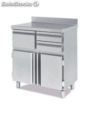 Mueble cafetero FMC90-co