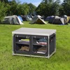 Mueble de camping campart travel cu0721 - Foto 5