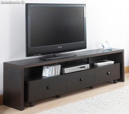 Muebles Para Tv Minimalistas Modernos Base Fija Pc Laptop Pictures to