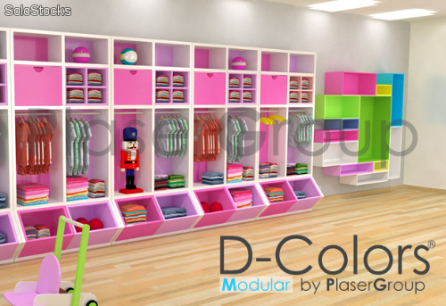 Muebles Infantiles De Diseo. Great Tuyo Design Sillas Lamparas ...