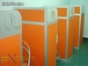 Muebles para call center e internet - Foto 2