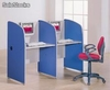 Muebles para call center e internet - Foto 3