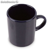 Mug coffee marino