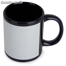 Mug couleur sublimation z-609-ne