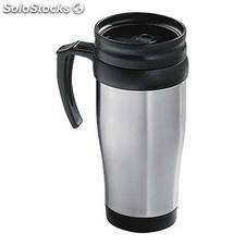 Mug isotherme pour voiture