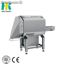 Multi-function vegetable cutting machine vegetable cutter slicer