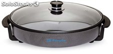 Multicazuela orbegozo PZ6636 Pizza Pan