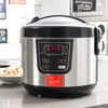 Multicooker Smart Cooker