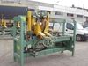 Multidrilling machine rilesa (20-90-502)
