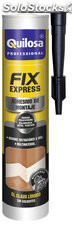 Multifix express montaje 300 ml