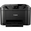 Multifuncion canon wifi con fax