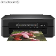 Multifuncion epson expression xp-245 wifi