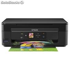 Multifuncion epson expression xp-342 wifi