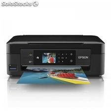 Multifuncion epson expression xp-442 wifi