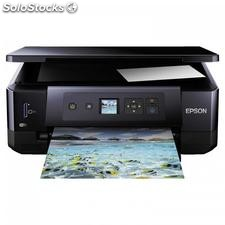 Multifuncion epson expression xp-540 wifi
