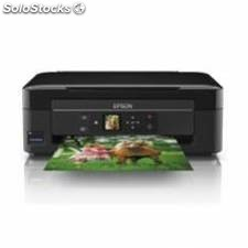 Multifuncion epson inyeccion color expression home xp-322 a4 / 33ppm / usb /