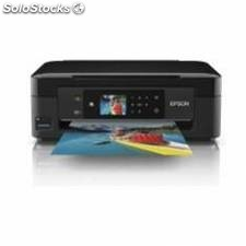Multifuncion epson inyeccion color expression home xp-422 a4 / 33ppm / usb /