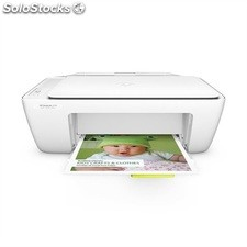 Multifuncion hp deskjet 2130 aio A4