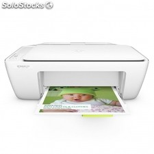 Multifuncion hp deskjet 2130 usb