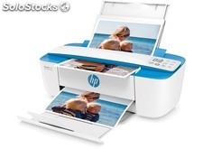 Multifuncion hp deskjet 3720 all-in-one wifi