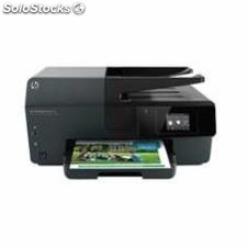 Multifuncion hp inyeccion color officejet pro 6830 fax/ usb/ red/ wifi/ duplex/