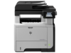 Multifunción hp laserjet enterprise 500 color m570dn mfp