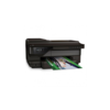 Multifuncion hp officejet 7610 33/29 ppm 1200PPP adf fax usb wifi ethernet A3