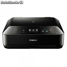 Multifuncion Wifi CANON pixma mg7750 - res 9600x2400ppp - 15/10ppm - scan