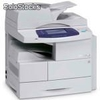 Multifuncional Blanco y Negro Xerox WorkCentre 4250 / 4260