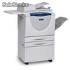 Multifuncional Blanco y Negro Xerox WorkCentre 5735 / 5740 / 5745 / 5755