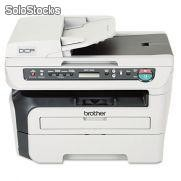 Multifuncional brother DCP-7040