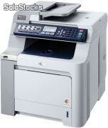 Multifuncional Brother mfc 9440CN
